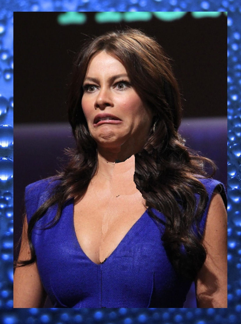 Sofia Vergara tv Show Modern Family Hit tv Show Modern Family