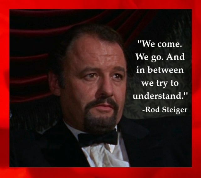 Best Rod Steiger