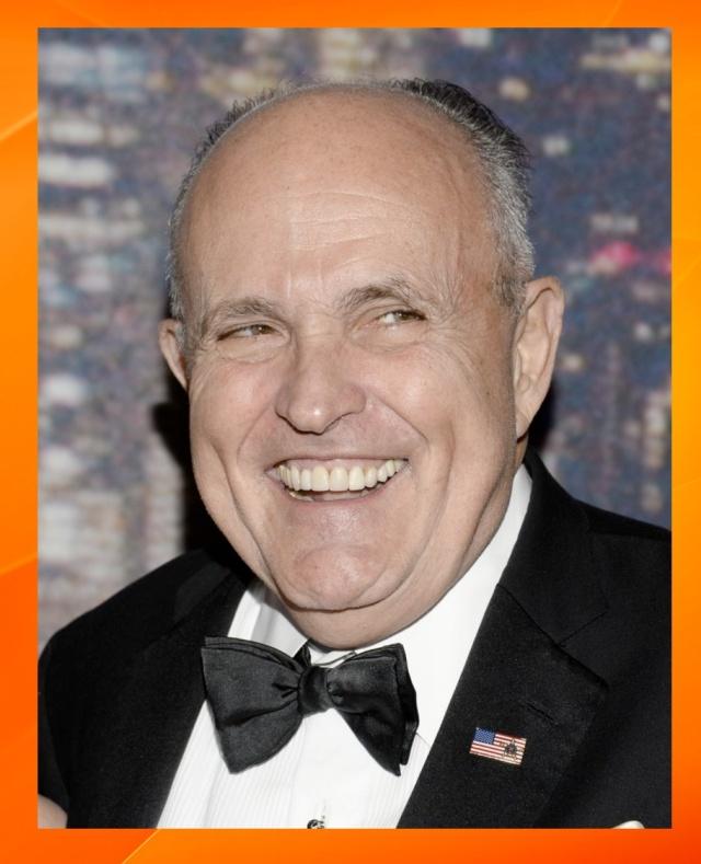 Best Rudy