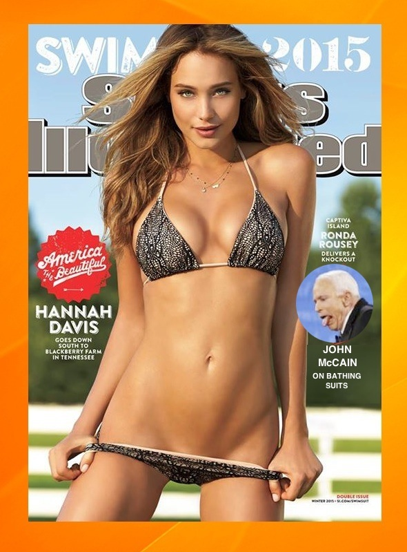 Best Sports Illustrated