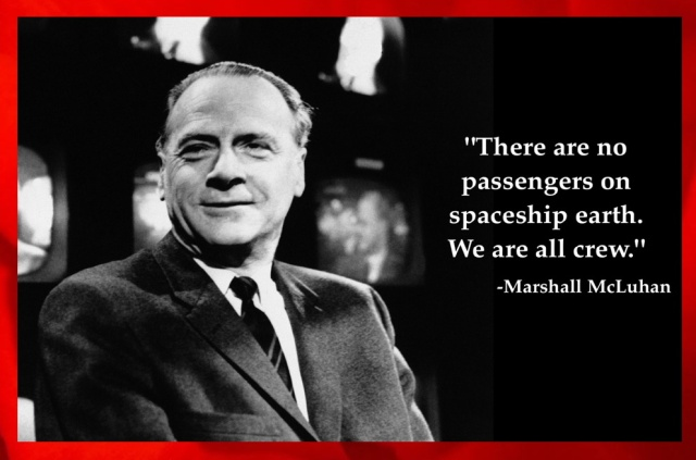 BestMarshallMcLuhan