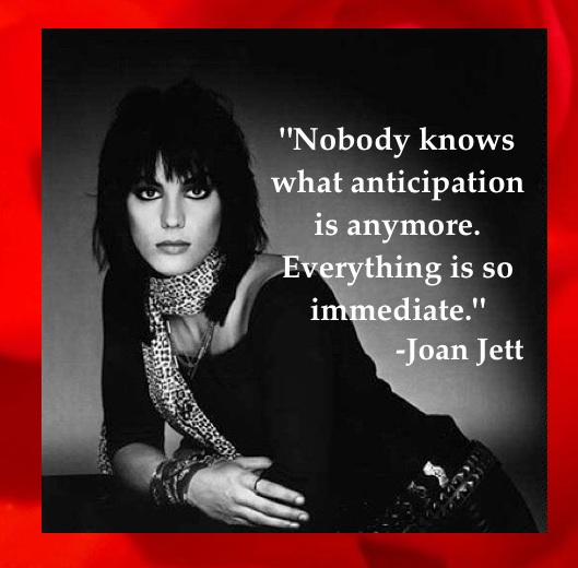 Best Joan Jett
