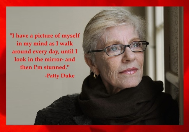 Best Patty Duke