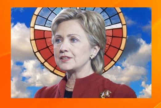 St. Hillary