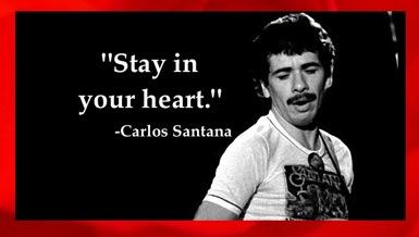 BestCarlosSantana