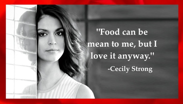 BestCecilyStrong