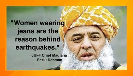 BestPakistan