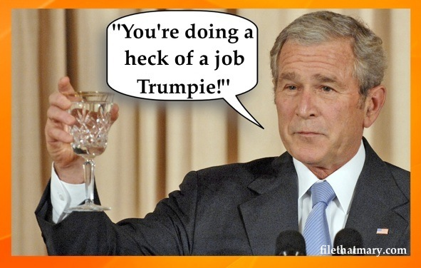 ABest Trumpie