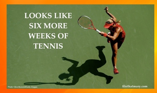 aBest Tennis