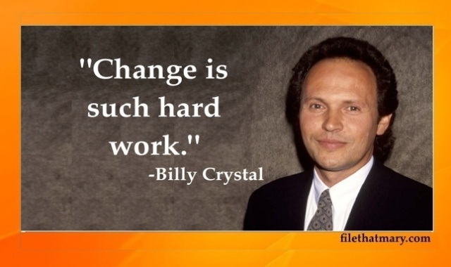 Best Billy Crystal