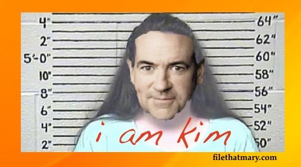 Best I am kim