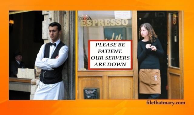 BBest Servers