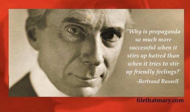 Best Bertrand