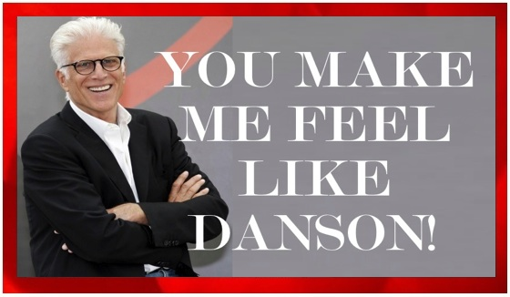 BEST Danson