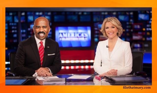 Fox Elections