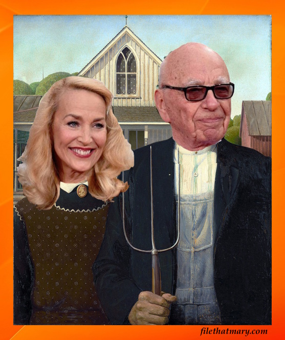 Best American Gothic Horror
