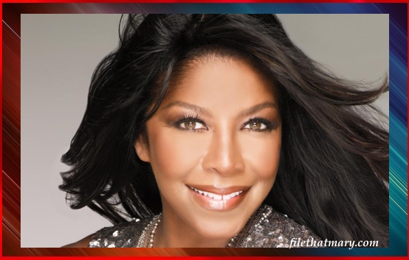 Best Natalie Cole