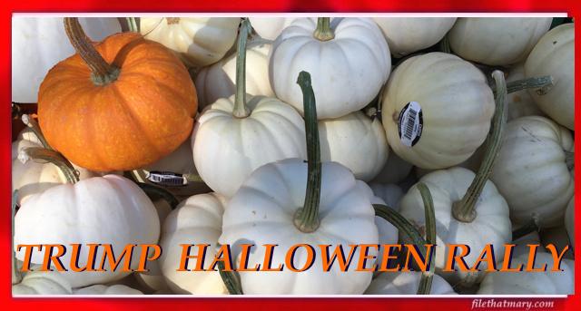 a-trumpkin-rally-halloween-copy