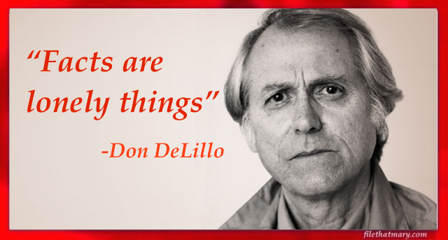 a-don-delillo