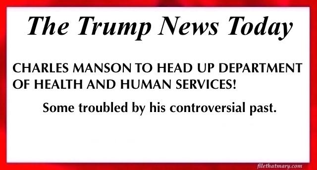 a-trump-news