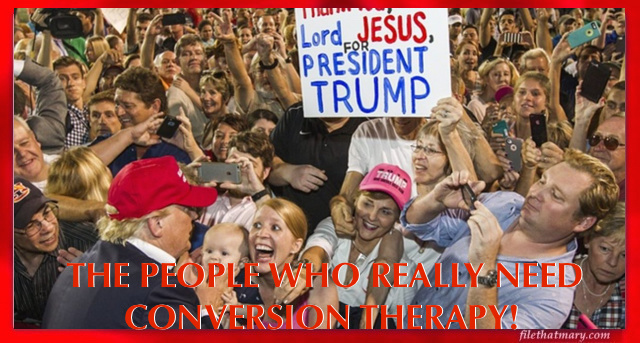 a-conversion-therapy