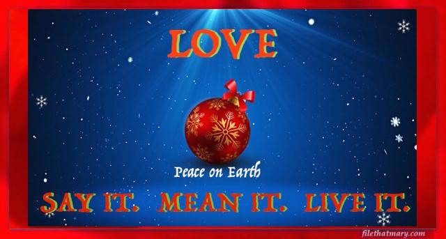 a-mary-christmas
