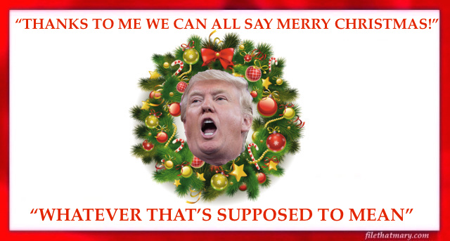 a-very-trumpy-christmas