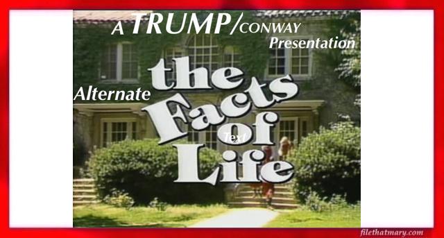 alternate-facts-copy