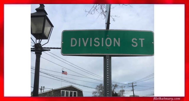 a-division-street