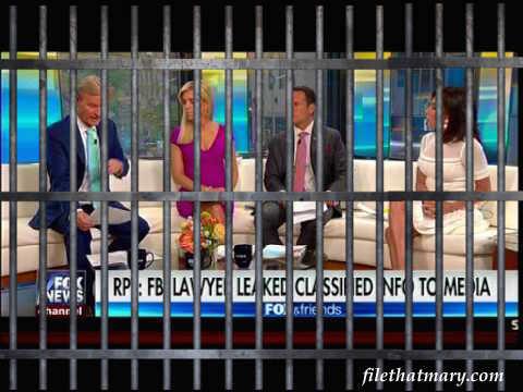 a jail