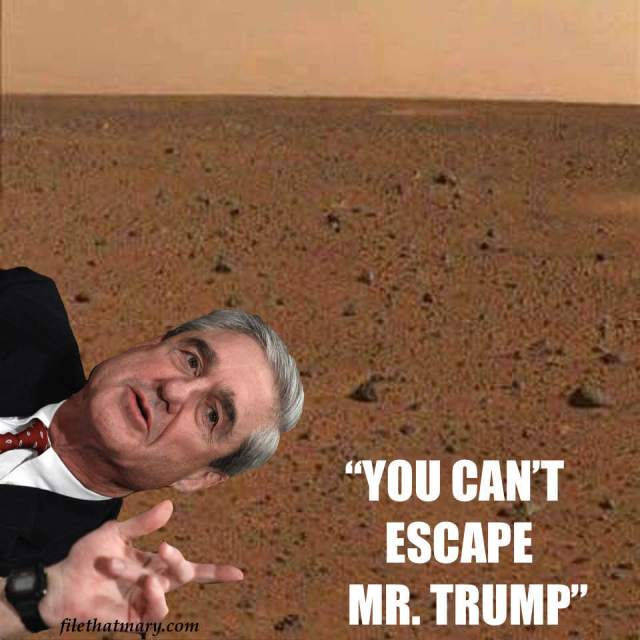 A Mueller