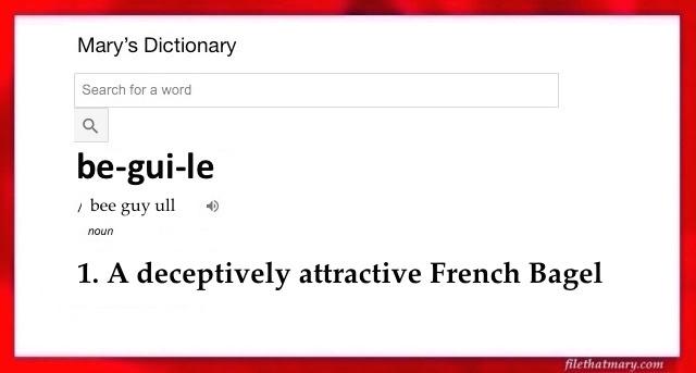 a best dictionary aphrodisiac copy