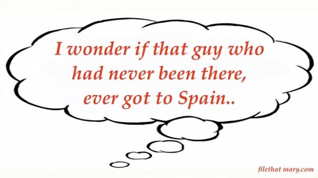 Mary's Random Spain.jpg